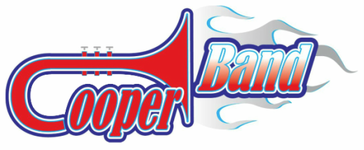 Cooper High School Band